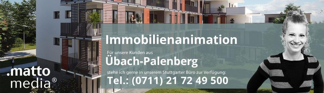 Übach-Palenberg: Immobilienanimation