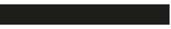 .mattomedia Logo